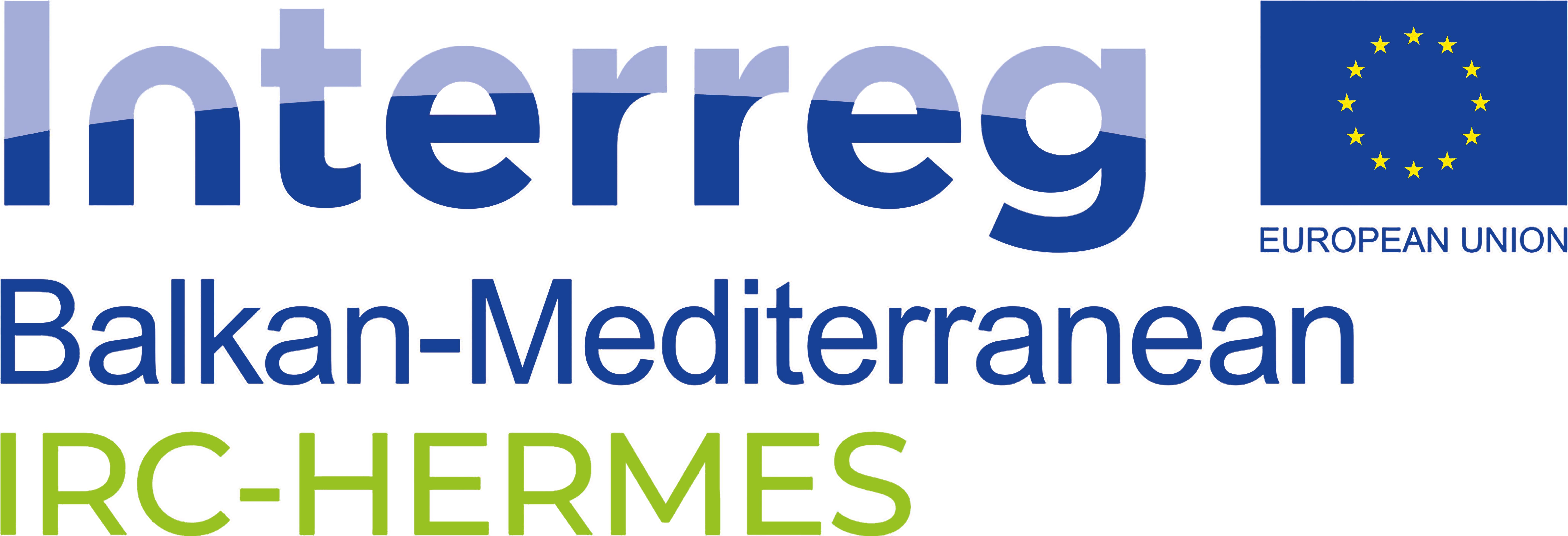 e-learning IRC-HERMeS