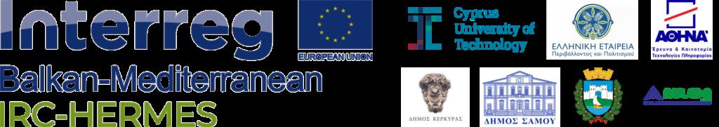 Logos Partners IRC-HERMES